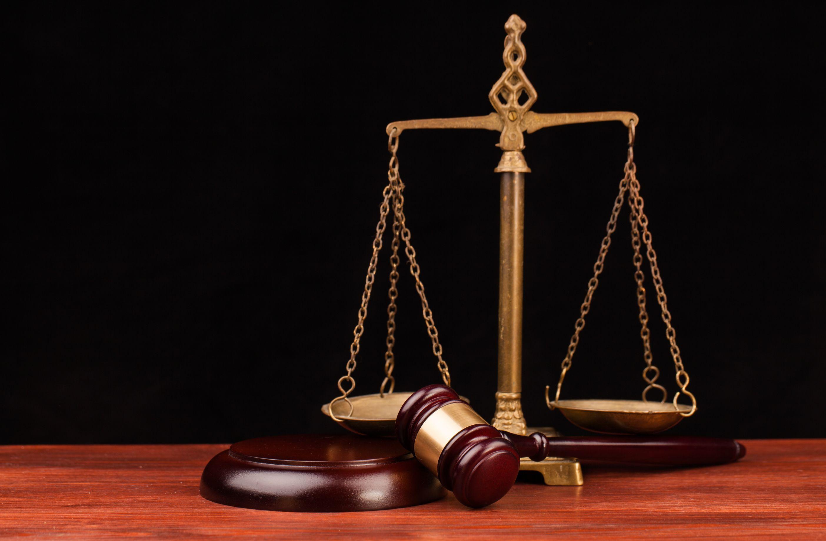 Уголовный кодекс рф статья 111 часть 1 срок наказания