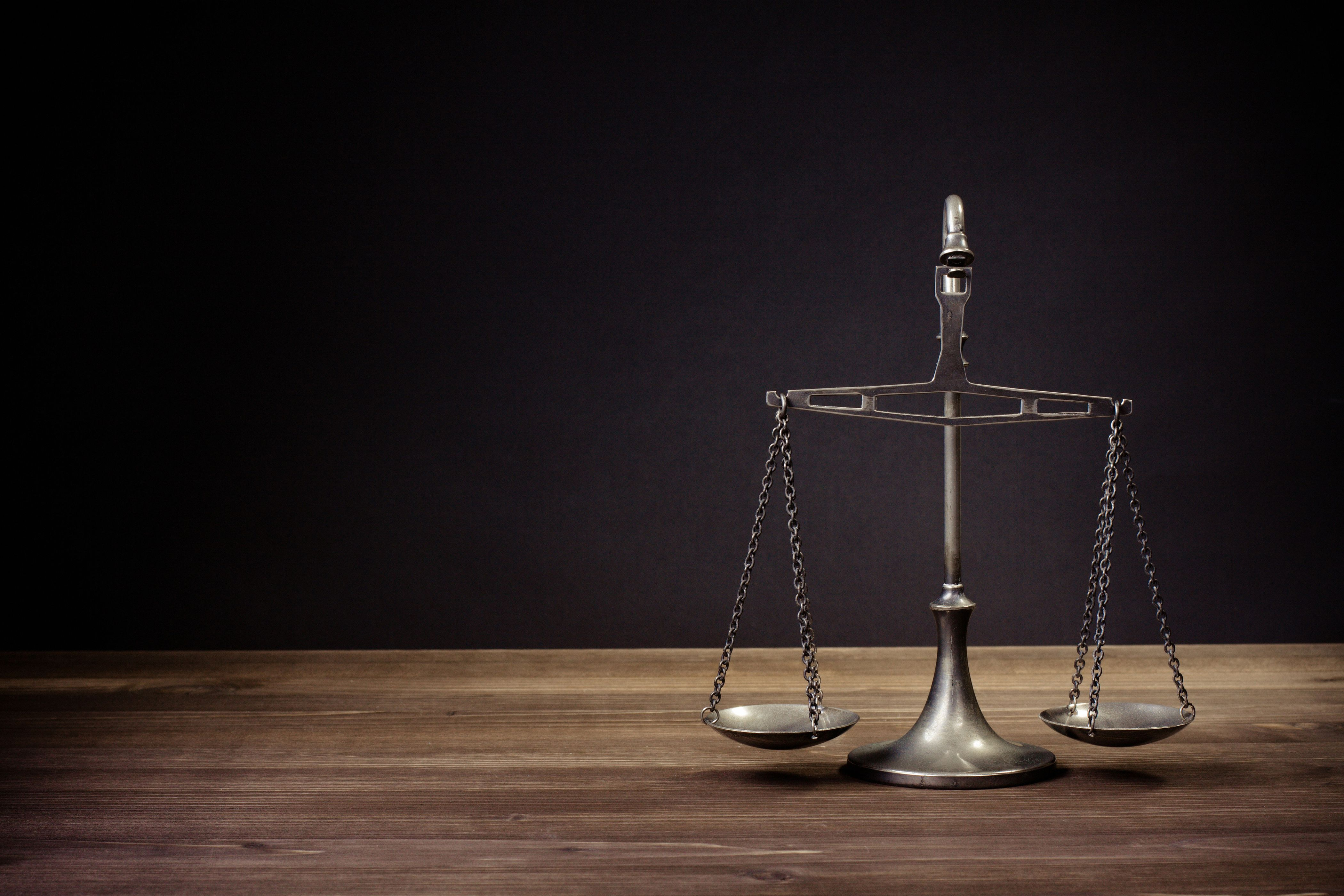 заявление о возбуждении уголовного дела по ст 307 ук рф образец