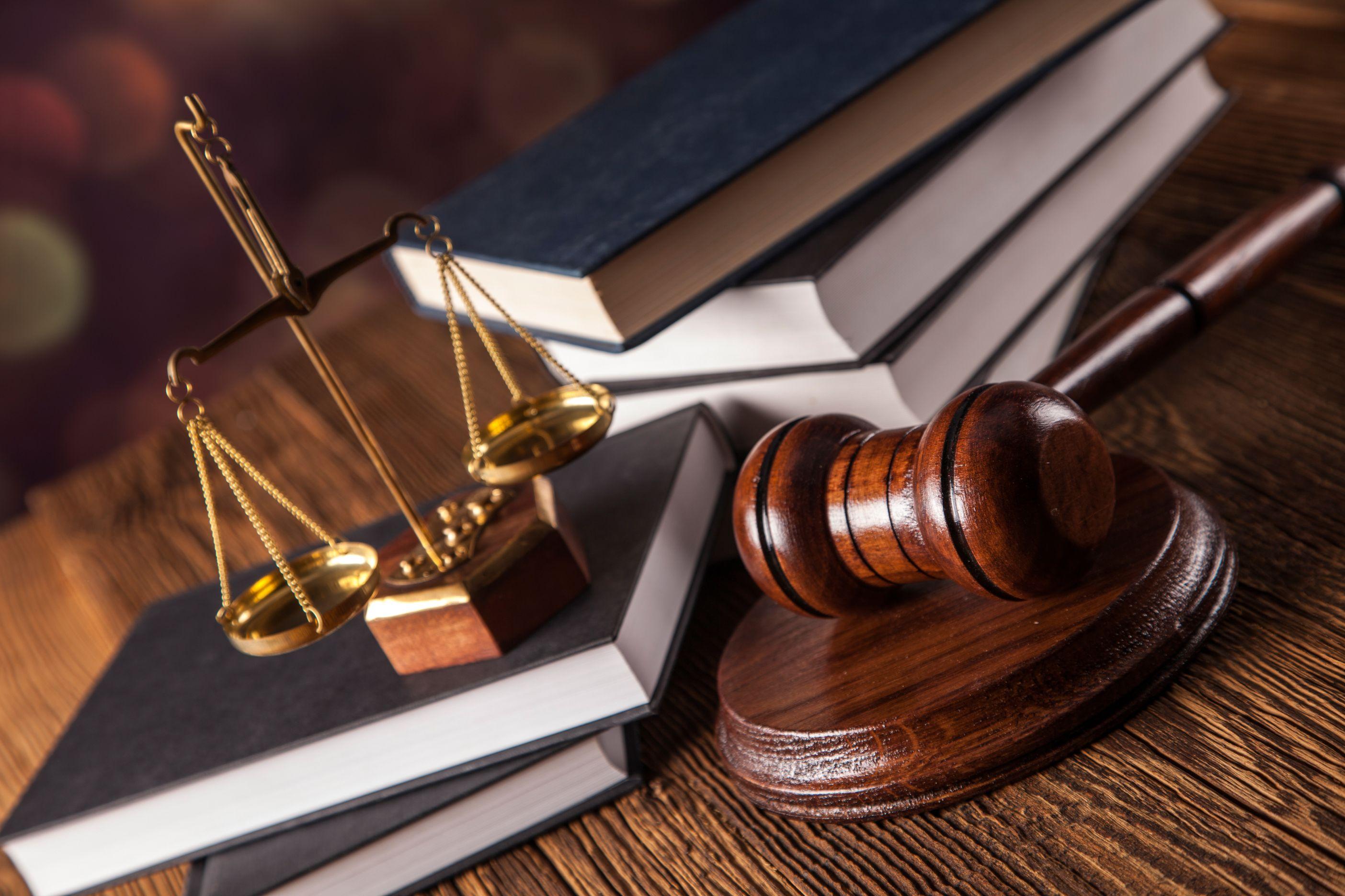 постановление пленума верховного суда рф от 05.06.2002 n 14.
