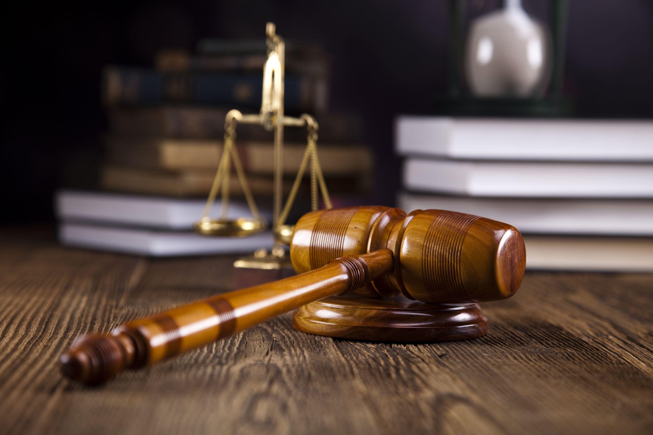 Картинки по запросу статьи про суды